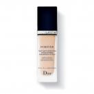 Dior Diorskin Forever Perfektionierende Foundation Spf35  010 Ivory