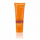 Lancaster Tan Maximizer Soothing Moisturizer Repairing After Sun Face and Body 250ml