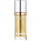 La Prairie Radiance Cellular Perfecting Fluide Pure Gold 40ml