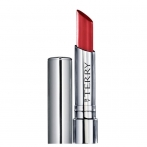 By Terry Hyaluronic Sheer Rouge Hydra Balm 06 Party Girl 3g