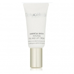 Natura Bisse Essential Shock Eye and Lip Treatment 15ml