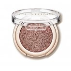 Clarins Ombre Sparkle 102 Peach Girl