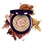By Terry Compact Expert Dual Powder 01 Ivory Fair 5g