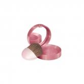 Bourjois Little Round Pot Blush 33 Lilas Dor
