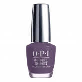 Opi Infinite Shine2 Isl77 Style Unlimited 15ml