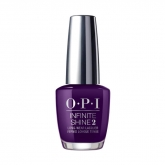 Opi Infinite Shine2 O Suzi 15ml