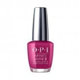 Opi Infinite Shine2 Spare Me A Frech Quarter 15ml