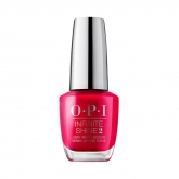Opi Infinite Shine2 Madam President 15ml