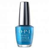 Opi Infinite Shine2 Fiji 84 Do You Sea What I Sea 15ml