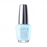 Opi Infinite Shine2 It's A Boy! 15ml
