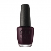 Opi Nail Lacquer Wanna Wrap 15ml