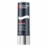 Biotherm Homme Ultimate Lip Balm Hydrating & Repairing Balm 4.7ml
