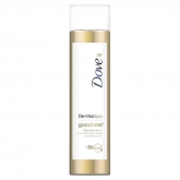 Dove Derma Spa Goodness Body Oil 150ml