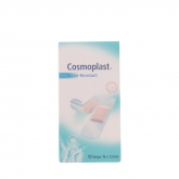Cosmoplast Plastic Stripes 10 Units
