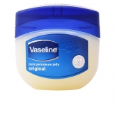 Vasenol Vaseline Petroleum Jelly Original 250ml