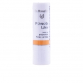 Dr Hauschka Lip Protection  4,9g