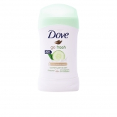Dove Go Fresh Cucumber And Green Tea Scent Deodorant Stick 40ml