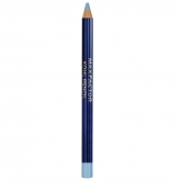 Max Factor Khol Eye Liner Pencil 60 Ice Blue
