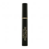 Max Factor 2000 Calorie Dramatic Volume Mascara 02 Black Brown
