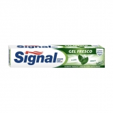Signal Gel Fresco Menta Pasta Dental 75ml