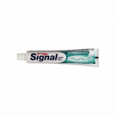 Signal Micro-Granules Toothpaste 75ml
