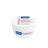 Sanex Advanced Hydra 24h Nourishing Body Cream 250ml