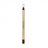 Max Factor Colour Elixir Lip Liner 16 Brown And Bold