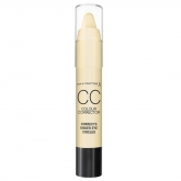 Max Factor Colour Corrector Stick Corrects Under Eye Circles