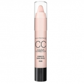 Max Factor Colour Corrector Stick Corrects Dark Spots