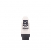 Rexona Invisible Men Roll On Deodorant 50ml