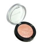 Max Factor Creme Puff Powder Blush 10 Nude Mauve