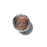 Max Factor Excess Shimmer 10 Pearl