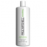 Paul Mitchell Smoothing Super Skinny Treatment 300ml