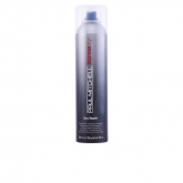 Paul Mitchell Shampooing Sec Express Dry 252ml
