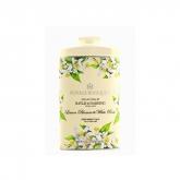Baylis And Harding Royale Bouquet Lemon Blossom Talcum Powder 200g