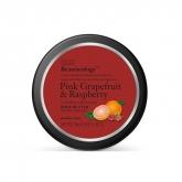 Baylis And Harding Beautyecology Body Mousturizer Grapefruit And Raspberry 250ml