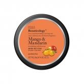 Baylis And Harding Beautyecology Body Mousturizer Mango And Mandarin 250ml