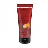 Baylis And Harding Beautyecology Exfoliating Shower Scrub Grapefruit And Raspberry 250ml