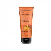 Baylis And Harding Beautyecology Exfoliating Shower Scrub Mango And Mandarin 250ml