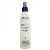 Aveda Brilliant Hair Spray 250ml