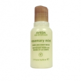 Aveda Rosemary Mint Hand y Body Wash 50ml