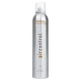 Aveda Air Control Hold Hair Spray For All Hair Types 300ml
