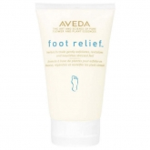 Aveda Foot Relief Cream 125ml