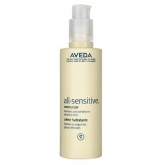 Aveda All Sensitive Moisturizer 150ml