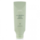 Aveda Pure Abundance Volumizing Clay Conditioner 200ml