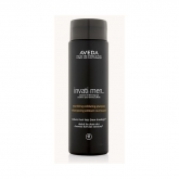 Aveda Invati Men Nourishing Exfoliating Shampoo 250ml