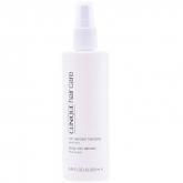 Clinique Non Aerosol Hairspray 240ml