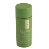Clinique Dry Form Anti Perspirant Deodorant 75ml