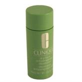 Clinique Dry Form Anti Perspirant Deodorant 75ml