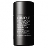 Clinique Deodorante Stick Antiperspirant 75ml